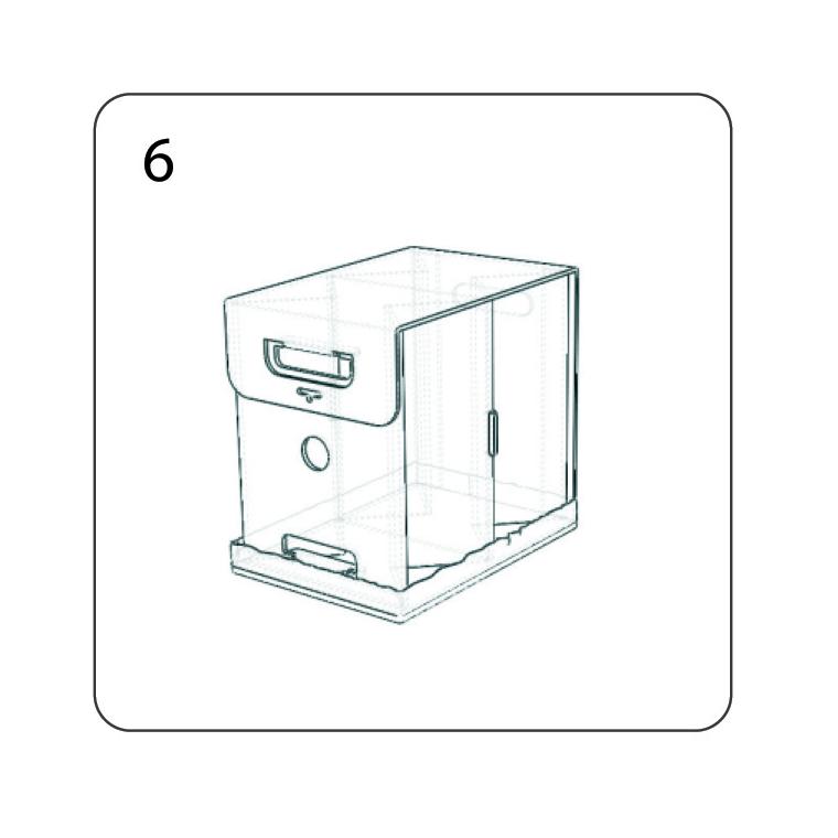 sitbox-skladanie-6